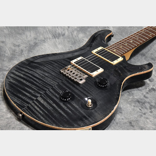 Paul Reed Smith(PRS) CE Maple Gray Black 【心斎橋店】