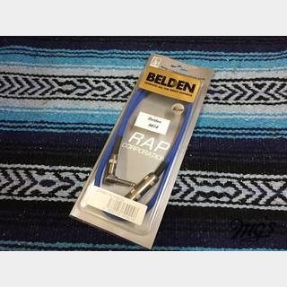 Belden rbc-814 sc-1sl speaker cable