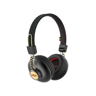HOUSE OF MARLEY POSITIVE VIBRATION2 Wireless(ワイヤレスヘッドホン)