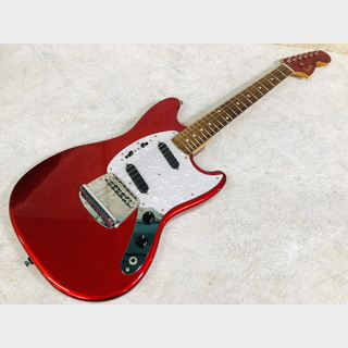 Fender Japan MG69 MH
