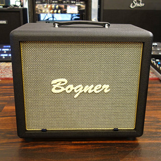 Bogner 112CP closed back dual ported cube【USED】