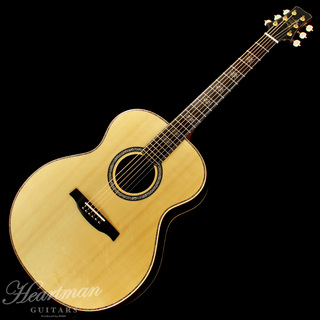 Paul Reed Smith(PRS) Private Stock Collection Series V Collection Grand Acoustic #096 【特価】
