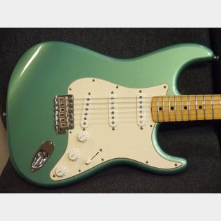 Fender Custom Shop 1966 Stratocaster NOS