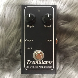 Demeter Amplification TRM-1