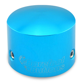 Barefoot Buttons V1 Tallboy Light Blue