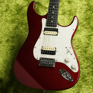 Sonic TRL-DX Kaz Takeda Limited Edition -Sparkle Red- w/ Tom Homes PU 【1996'USED】