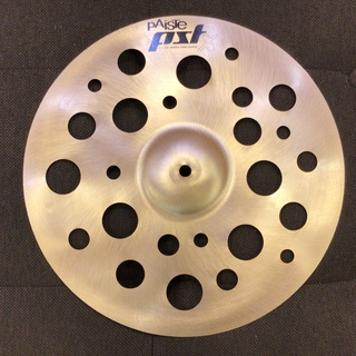 "PAiSTe PST-X 14"" Swiss Thin Crash【定価より40%OFF!!】"