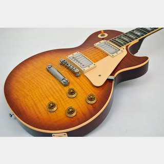Gibson Les Paul Standard Plus Heritage Cherry Sunburst 【福岡パルコ店】