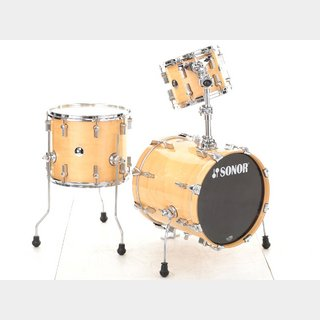 Sonor Force 3007 Jungle Gig Kit 小口径ドラムセット ソナー 【WEBSHOP】