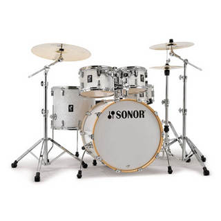 Sonor AQ2 Series STAGE [SN-AQ2SG] ハードウェアセット
