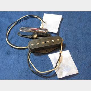 VOODOO PICKUPS TE-F Neck&TE-'50s Bridge Set