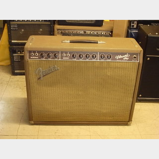 FenderVibroverb Amp Reissue