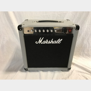 Marshall 2525C Mini Jubilee 【展示入替特価】