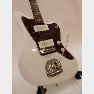 Squier by Fendervintage modified Jazz Master / ジャズマスター 【宮崎店】