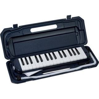 KYORITSUMelody Piano P3001-32K/NV NAVY ネイビー 【WEBSHOP】
