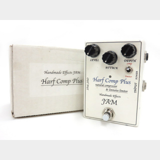 Handmade Effects JAM Harf Comp Plus