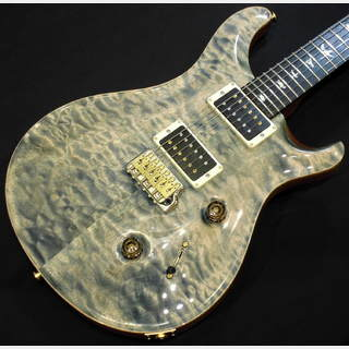 Paul Reed Smith(PRS) CUSTOM24 10Top Quilt / FADED BLUE JEAN 【特価品!!】