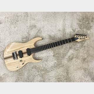 Ibanez RGIT20FE Natural 【中古品】【2015年製】