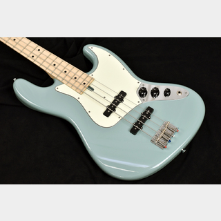 Addictone JB Model JP Series Sonic Gray