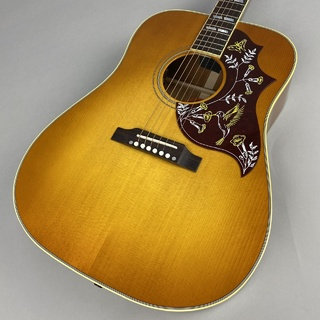 Gibson Hummingbird Original