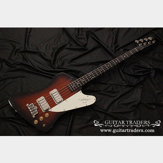 Orville by Gibson 1997 TB