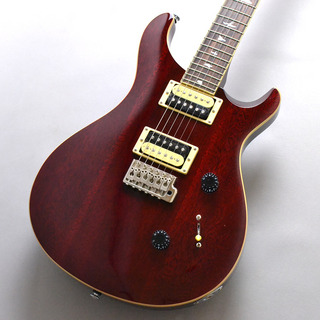 Paul Reed Smith(PRS) SE STANDARD 24 N / VC(Vintage Cherry)