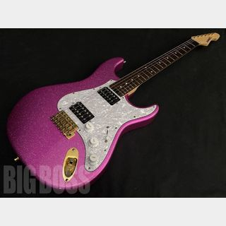 EDWARDS E-SN-185TO (Twinkle Pink)