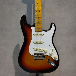Fender Japan ST-57-US