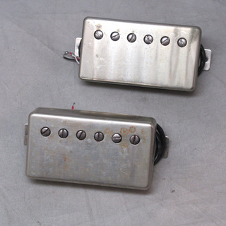 Seymour DuncanCustom Shop Whole Lotta Humbucker AGED SET 【心斎橋店】