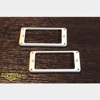 Paul Reed Smith(PRS) PICKUP RING SET ACC-4261