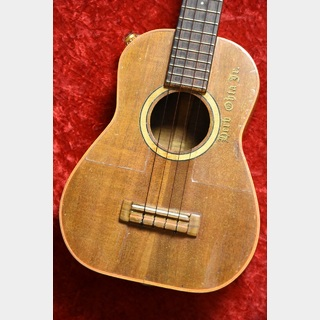 Sonny-D Custom Herb Ohta Jr. Tenor