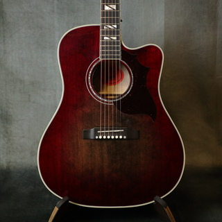 GibsonSongwriter Chroma