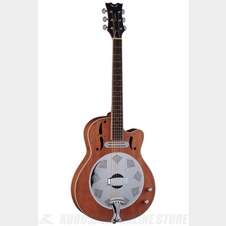 DEAN Resonator Cutaway Electric [RCE NM]