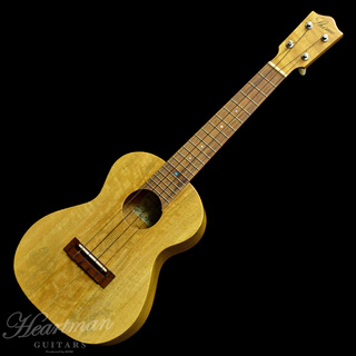 "Shimo Guitars Concert All Mango ""KALAM"" '05 【中古】"