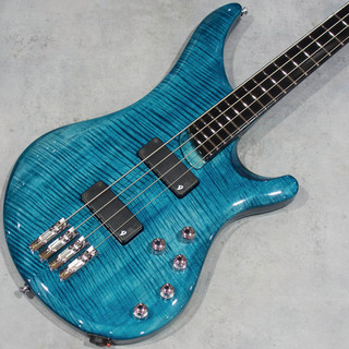 Vigier Guitars Arpege 4 strings  V4ECC DBL【国内希少入荷品】