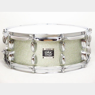 YAMAHA【中古品】NSD085A Oak Custom Silver Sparkle
