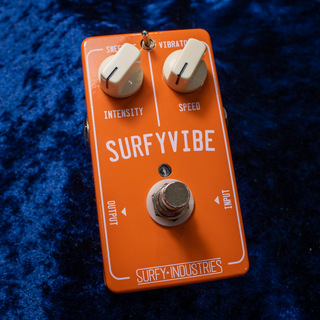 Surfy Industries SURFYVIBE
