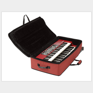 CLAVIA NORD SOFT CASE C1/C2 + NORD DUST COVER C2 【B級処分特価】☆送料無料!