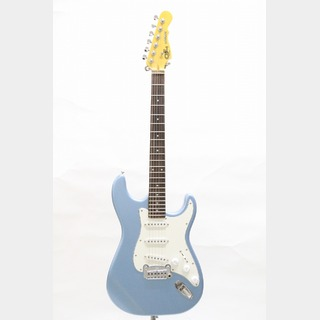 G&L Legacy Tribute / LPB【USED】