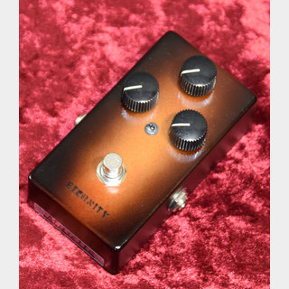Lovepedal Eternity Burst Hand Wired 【渋谷店】
