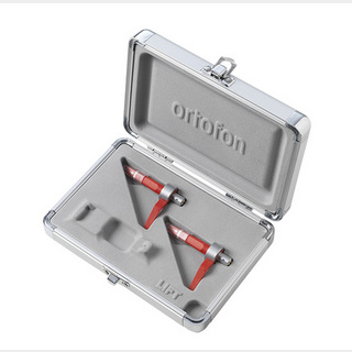 ortofon Concorde MKII Twin Digital(2本セット)
