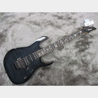 Ibanez RG8570Z BRE 【宇都宮インターパーク店】