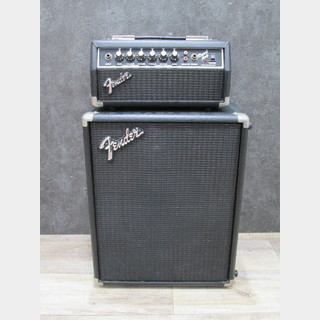 Fender Japan Reverb Amp