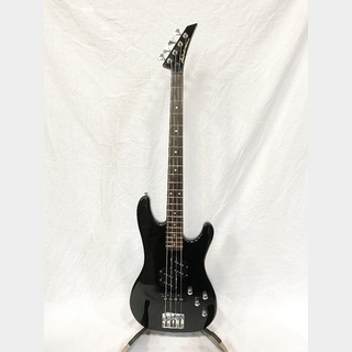 Aria Pro II DIAMOND Series JPJ-3 Black 【中古品】【日本製】