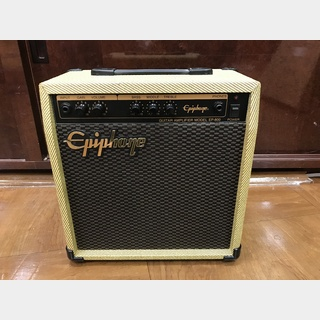 Epiphone EP-800 Guitar Amplifier【中古品】