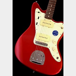 momose Semi Order MJM1-STD/NJ -Old Candy Apple Red- 【NEW】