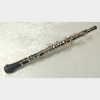 WINDPAL Oboe WO400 SEMI-AUTO 【横浜店】