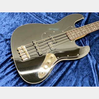 Fender Japan AJB AERODYNE JAZZ BASS