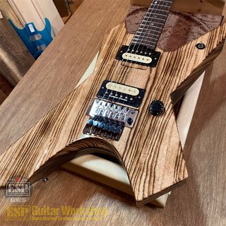Killer KG-PRIME Signature Ultimate Natural Stripe
