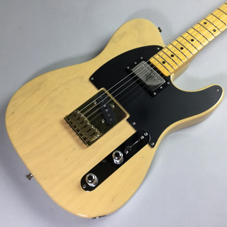 Fender Japan TL52-80SPL